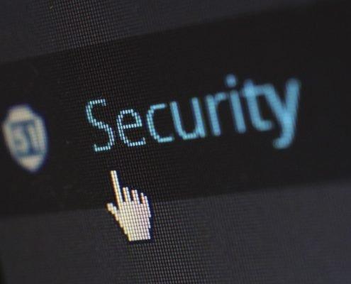 Cuáles son los mejores sistemas de seguridad del mercado