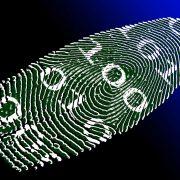 lo que necesitabas saber sobre el control de acceso biométrico